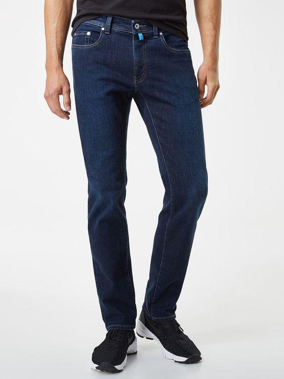 Pierre Cardin Jeans 03451/000/08880-4