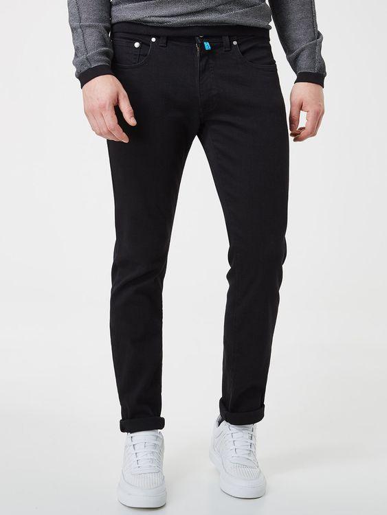 Pierre Cardin Jeans 03451/000/08880-88