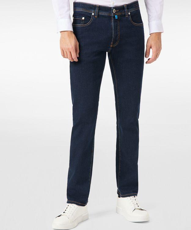 Pierre Cardin Jeans 03451/000/08880-89