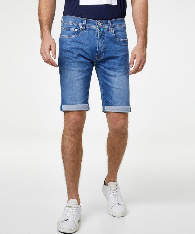 Pierre Cardin Shorts 03452/000/08882-17