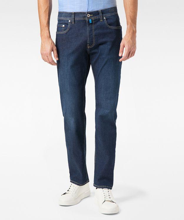 Pierre Cardin Jeans 03451/000/08885-25
