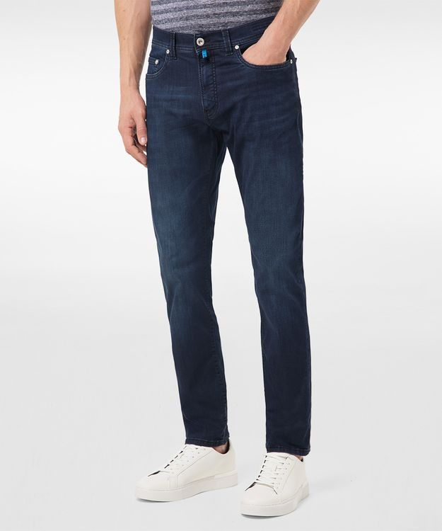 Pierre Cardin Jeans 03451/000/08885-42