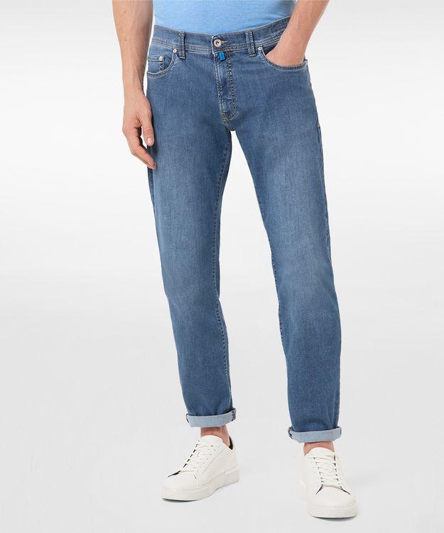 Pierre Cardin Jeans 03451/000/08885-45