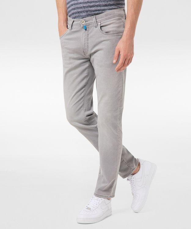 Pierre Cardin Jeans 03451/000/08885-81