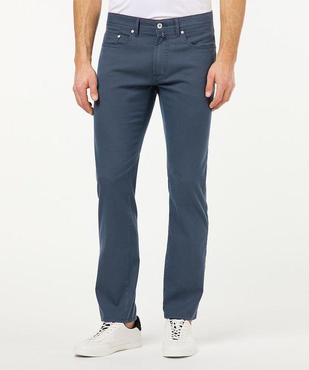 Pierre Cardin Jeans 30917/000/04775-65