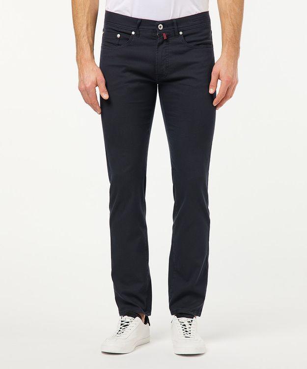 Pierre Cardin Jeans 30917/000/04775-68