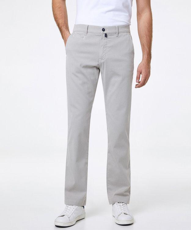 Pierre Cardin Jeans 33747/000/04775-28