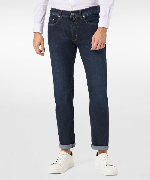 Pierre Cardin Jeans 30915/000/07701-3
