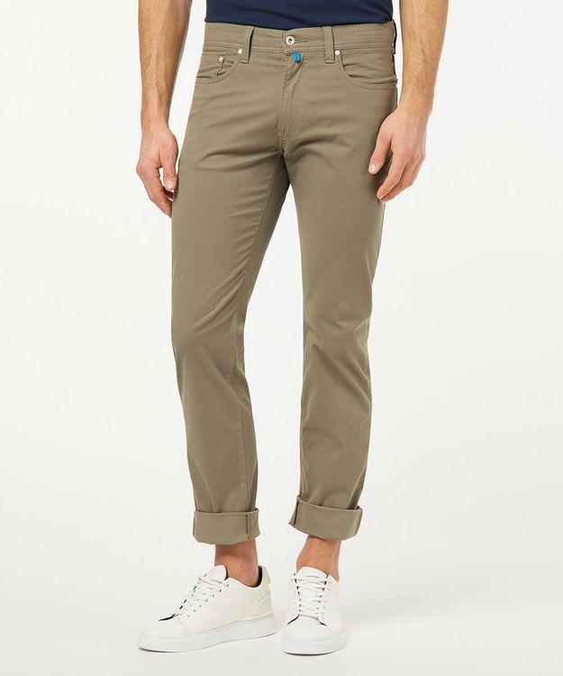 Pierre Cardin Jeans 03451/000/02400-75