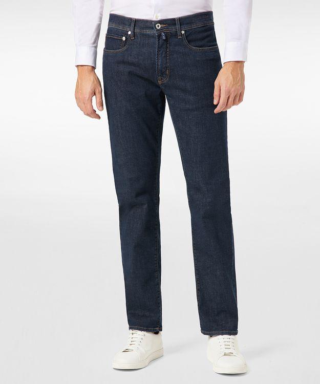 Pierre Cardin Jeans 30915/000/07701-2