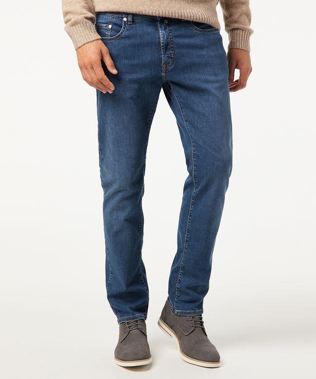 Pierre Cardin Jeans 30915/000/07701-4