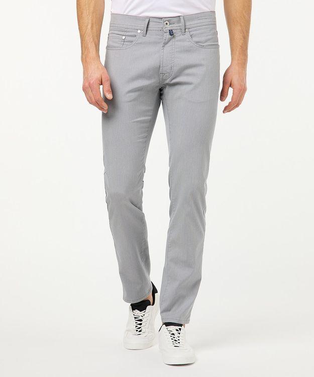 Pierre Cardin Jeans 30917/000/04786-82