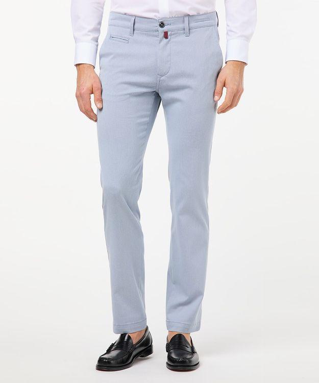 Pierre Cardin Jeans 33747/000/04775-63