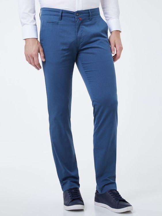 Pierre Cardin Jeans 33747/000/04777-65