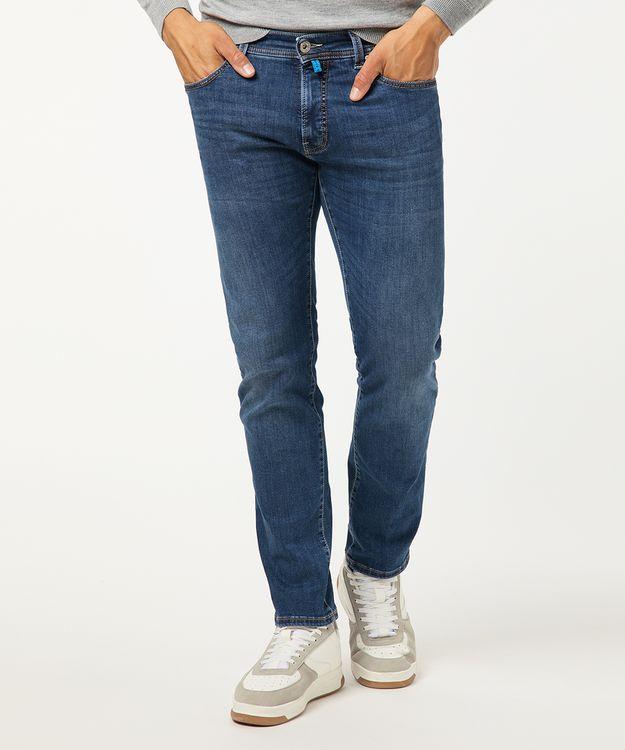Pierre Cardin Jeans 03451/000/08807-3