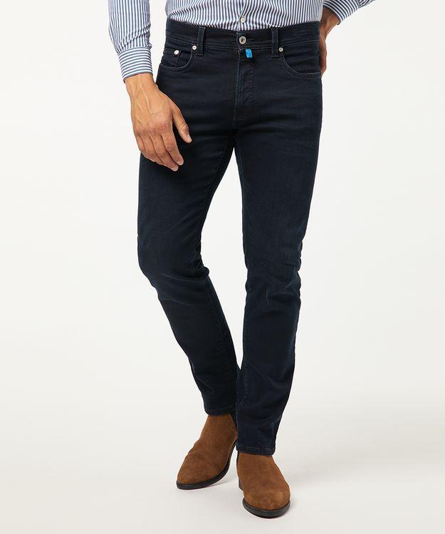 Pierre Cardin Jeans 03451/000/08809-65