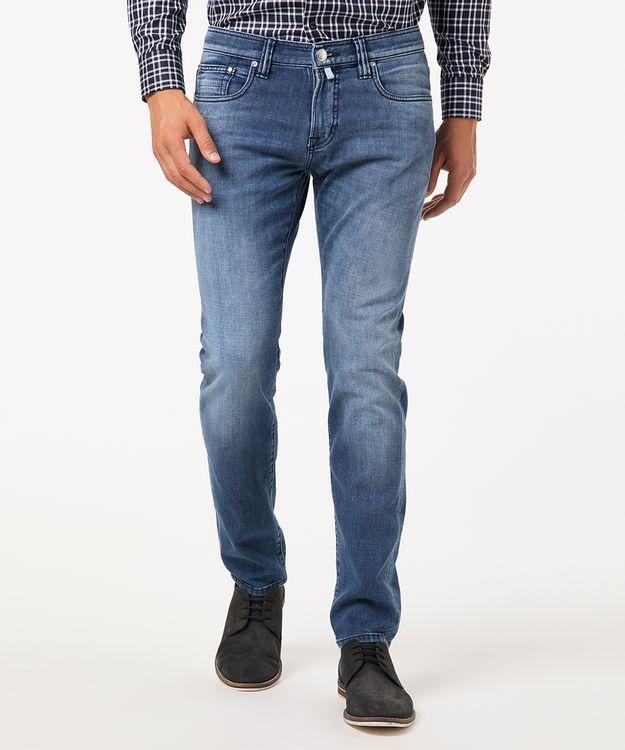 Pierre Cardin Jeans 30031/000/01502-1