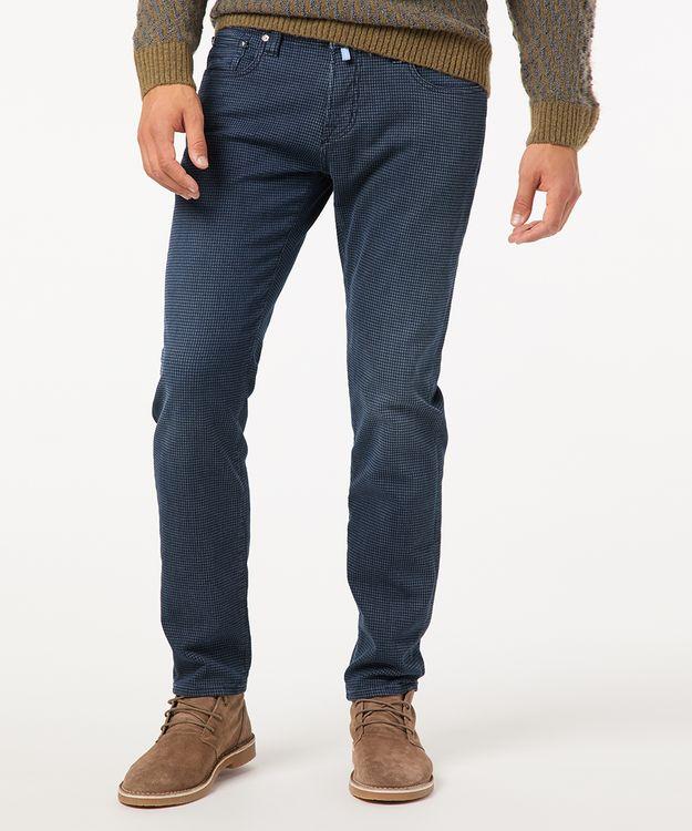 Pierre Cardin Jeans 30031/000/01513-1
