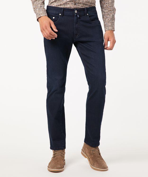 Pierre Cardin Jeans 30915/000/07710-1