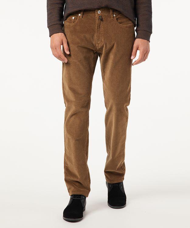 Pierre Cardin Jeans 30917/000/00777-25
