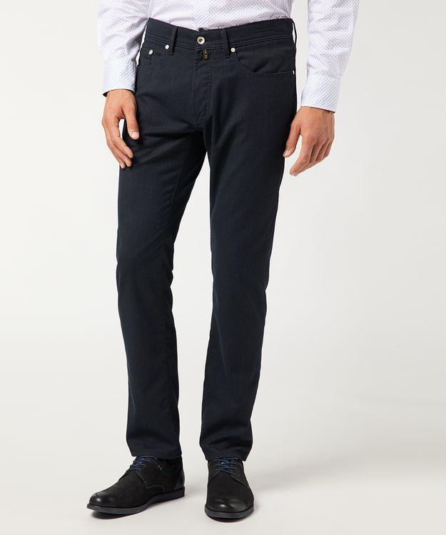 Pierre Cardin Jeans 30917/000/04795-68