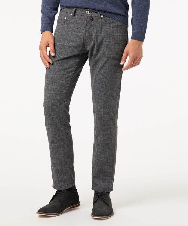 Pierre Cardin Jeans 30917/000/04803-85