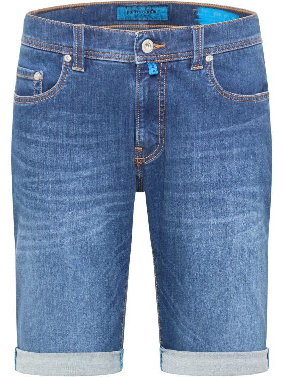 Pierre Cardin Jeans 03452/000/08860-05