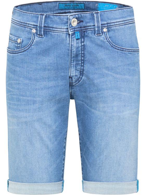 Pierre Cardin Jeans 03452/000/08860-06