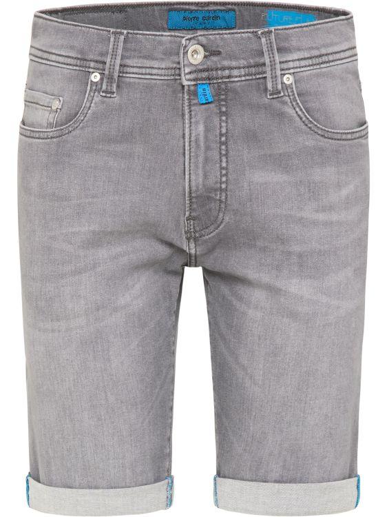Pierre Cardin Jeans 03452/000/08863-81