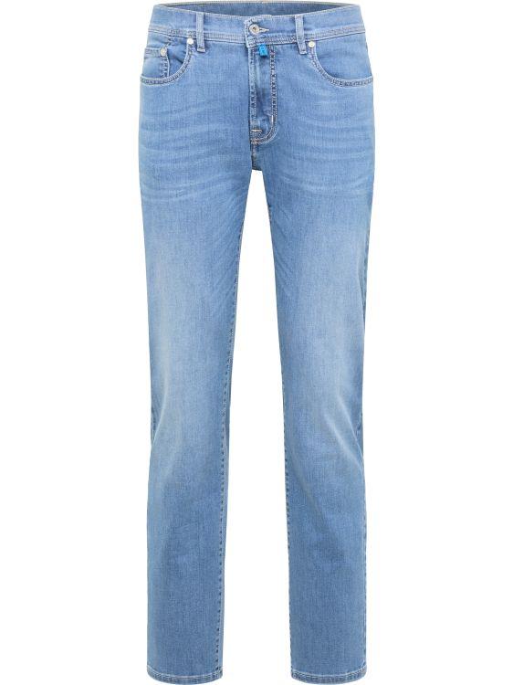 Pierre Cardin Jeans 30915/000/07713-02