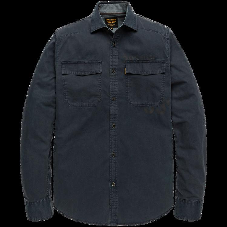 PME-Legend Overhemd PSI206237
