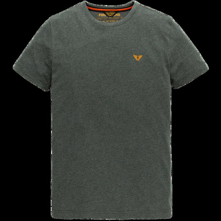 PME-Legend T-Shirt KM PTSS205533