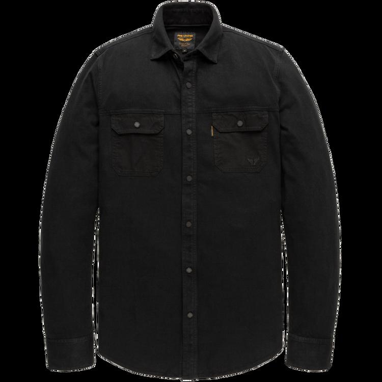PME-Legend Overhemd PSI207237