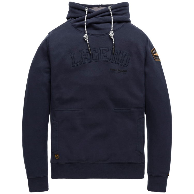 PME-Legend Sweater PSW208423