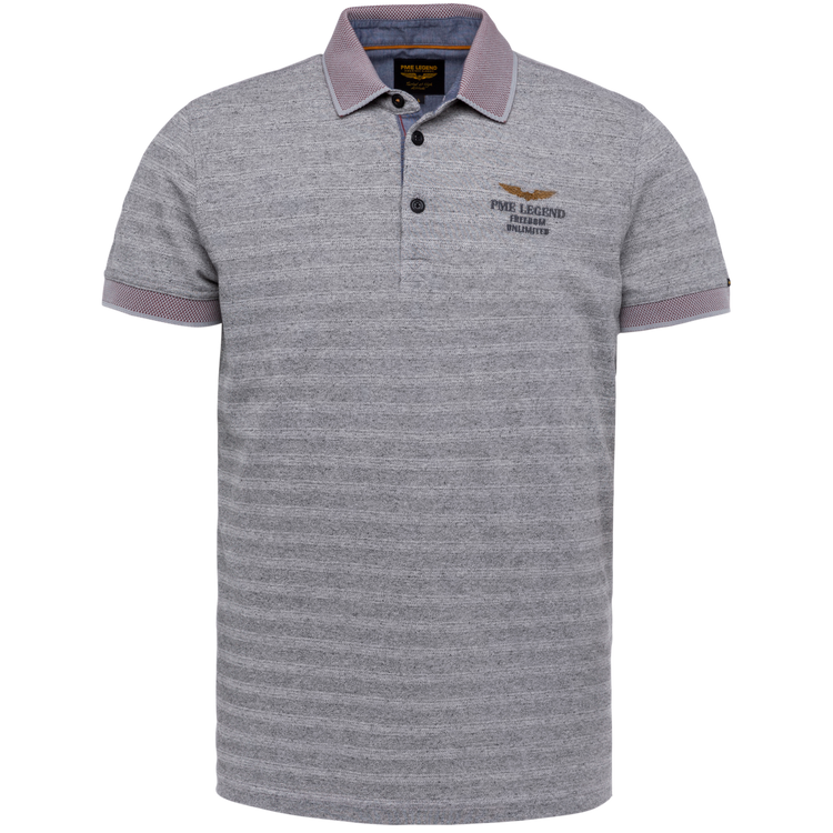 PME-Legend Polo KM PPSS212857