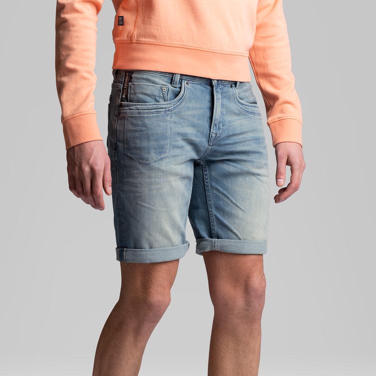 PME-Legend Shorts PSH212660