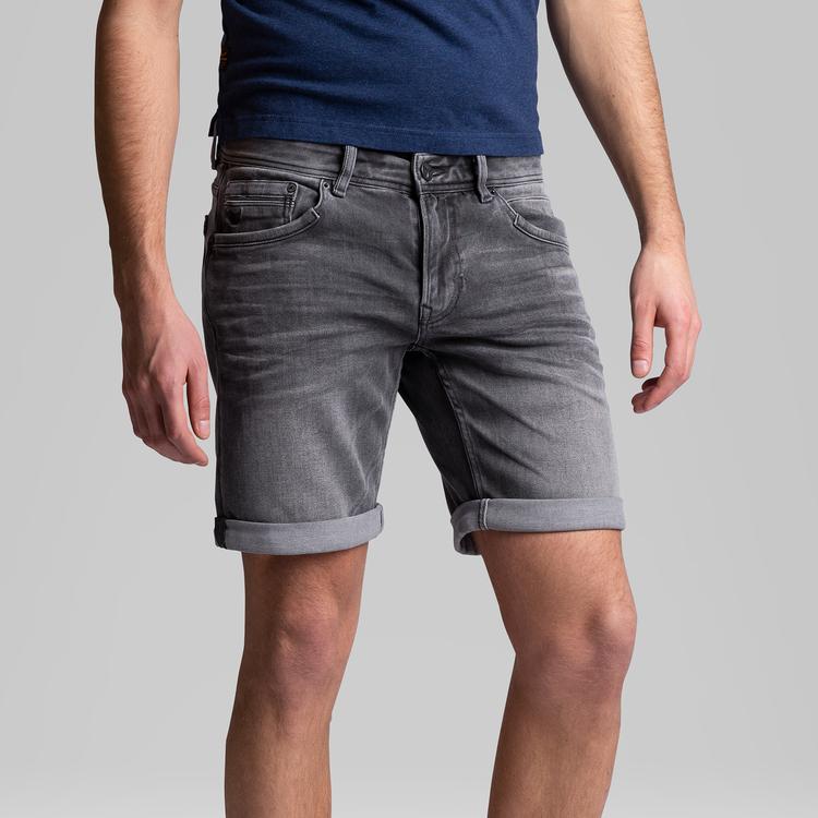 PME-Legend Shorts PSH212670