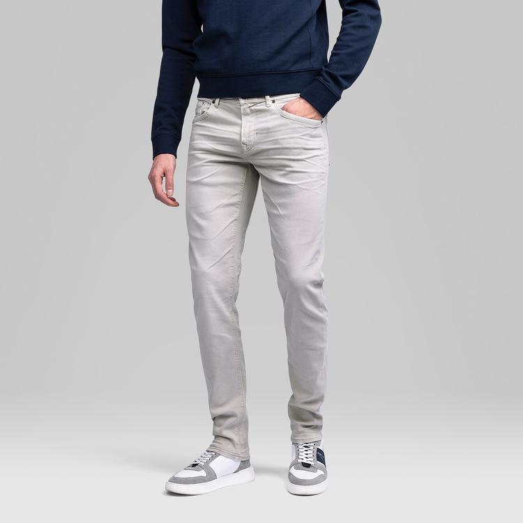 PME-Legend Pantalon PTR211608-9017