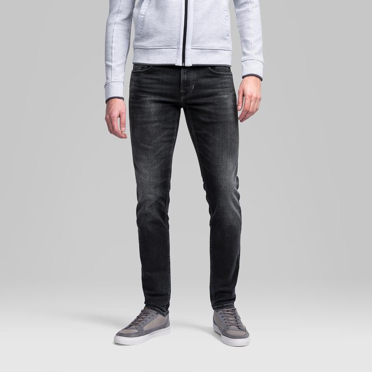 PME-Legend Jeans PTR211702-LSB