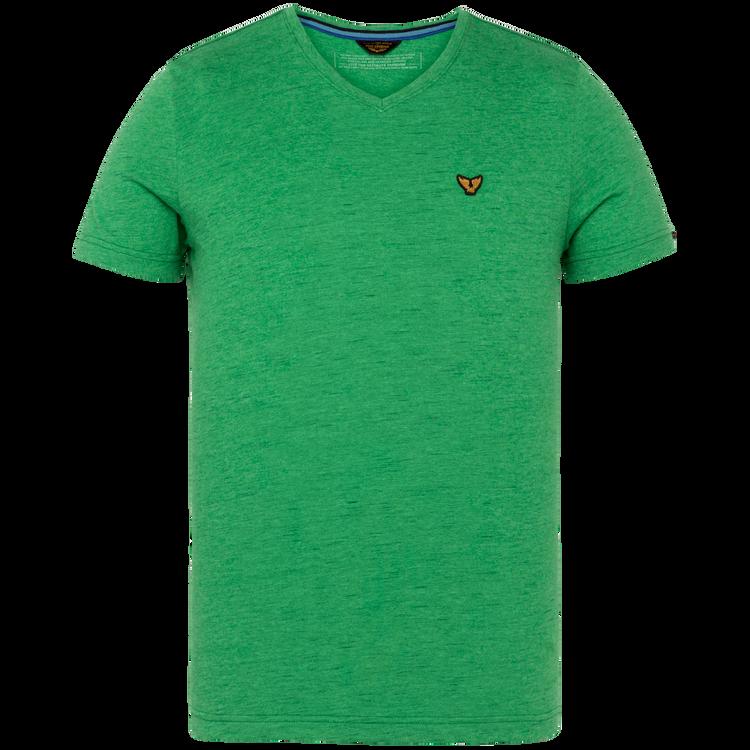 PME-Legend T-Shirt KM PTSS211521