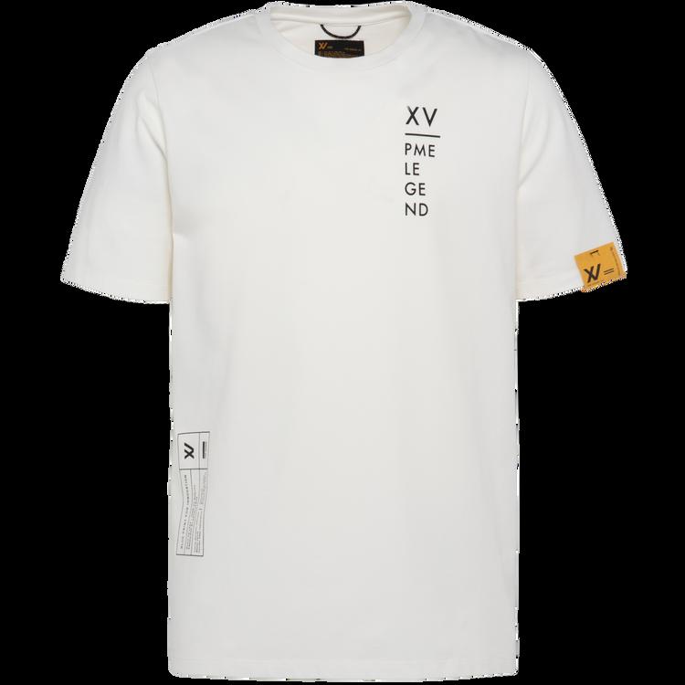 PME-Legend T-Shirt KM PTSS211588