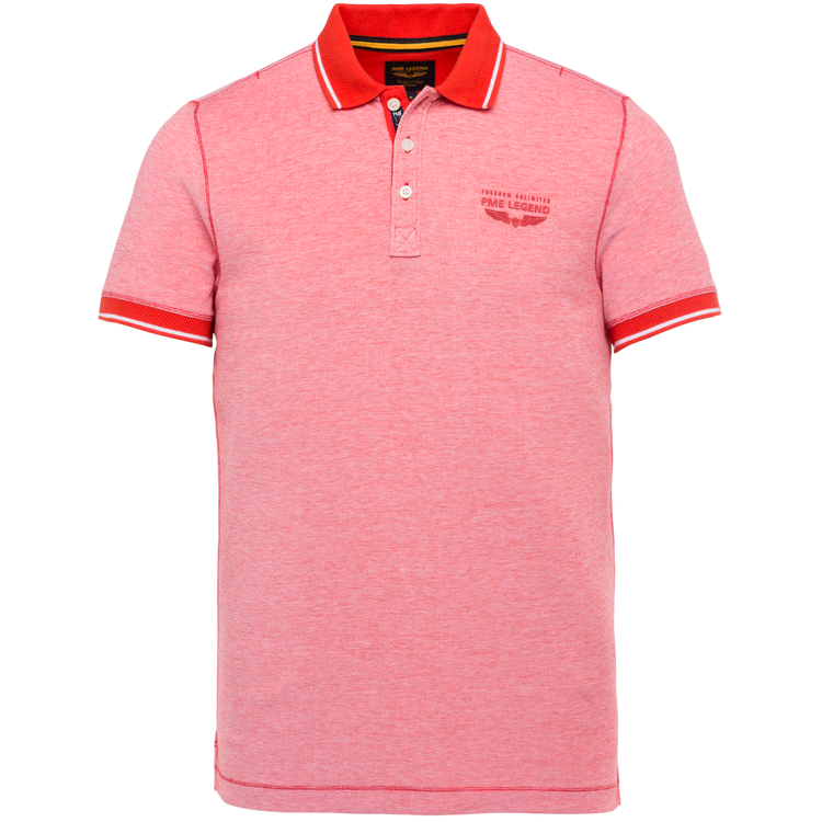 PME-Legend Polo KM PPSS212859
