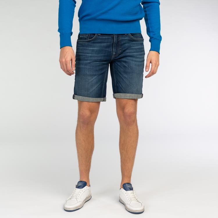 PME-JEANS Shorts PSH160