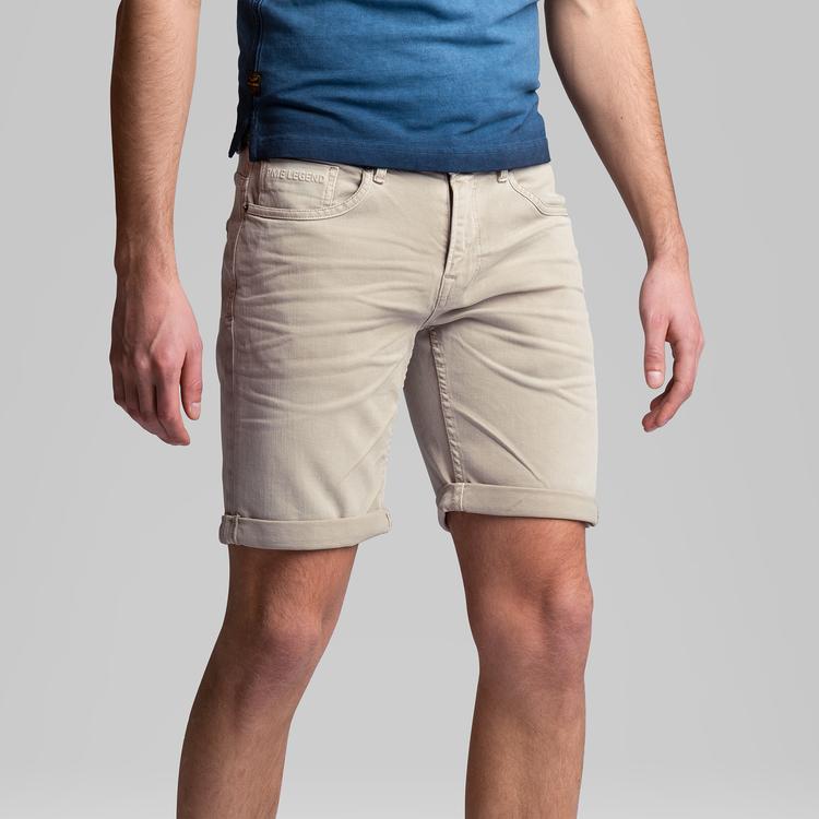 PME-Legend Shorts PSH212150