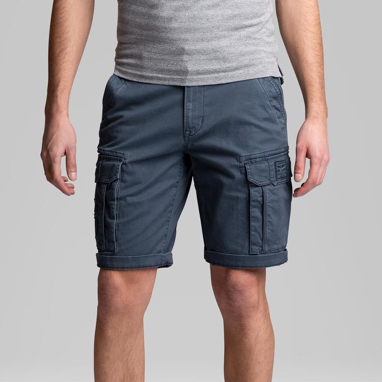 PME-Legend Shorts PSH212656