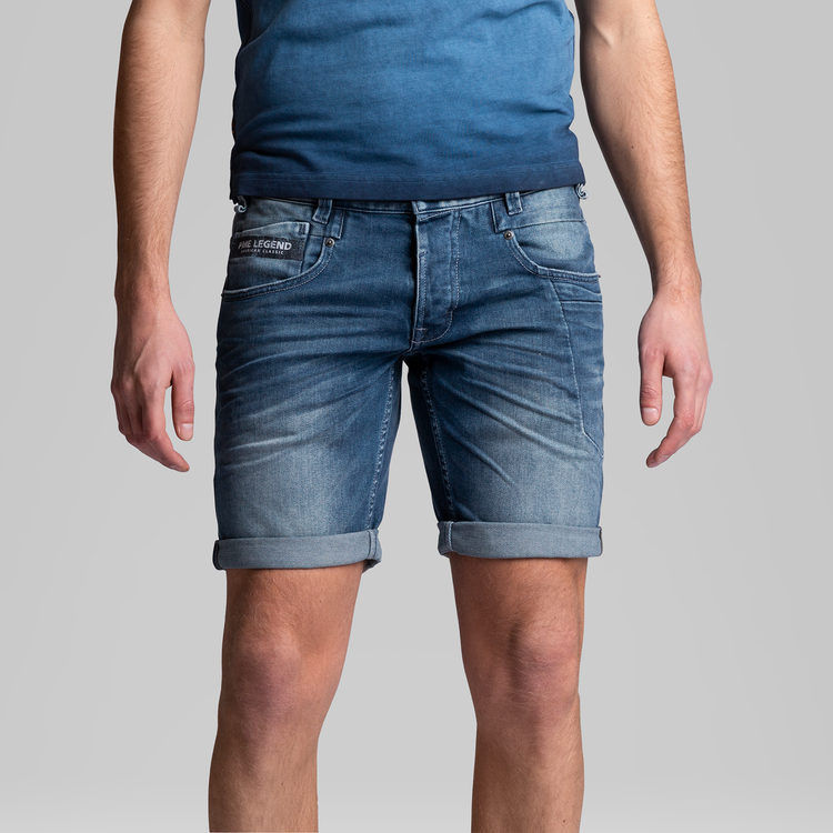 PME-Legend Shorts PSH212661