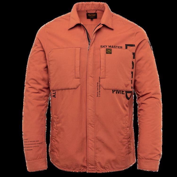 PME-Legend Overhemd PSI212209