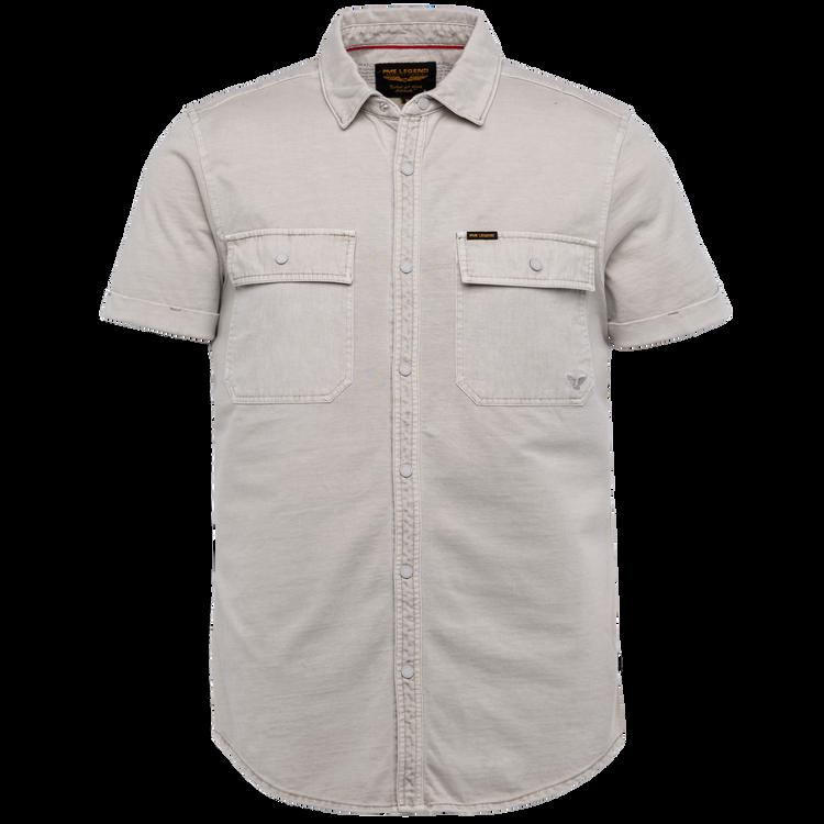 PME-Legend Overhemd PSIS212269
