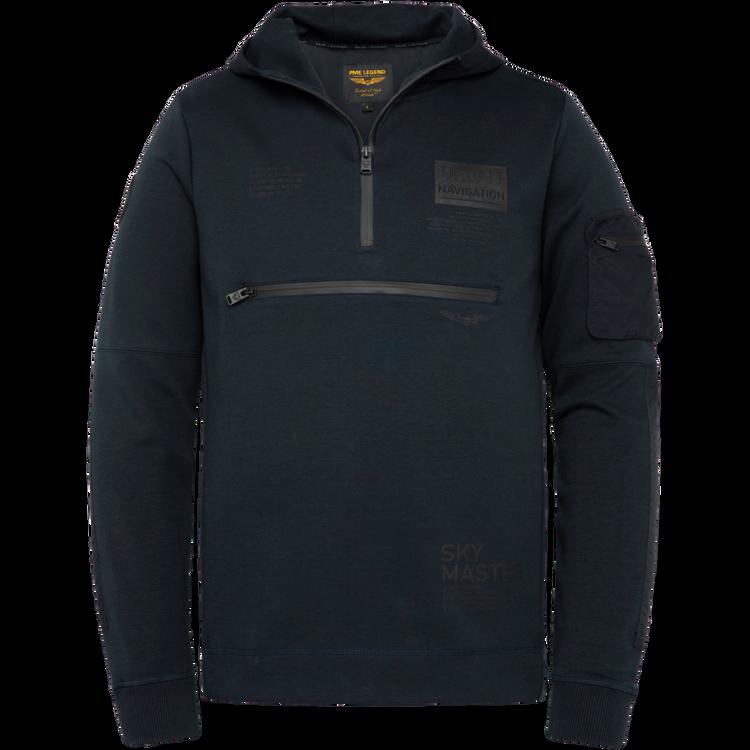 PME-Legend Sweater PSW211409