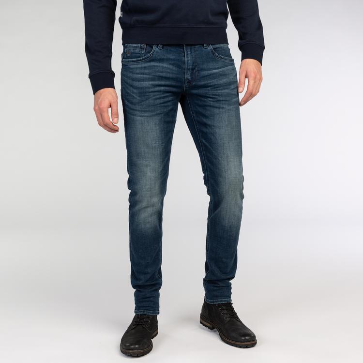 PME-JEANS Jeans PTR140-DBI